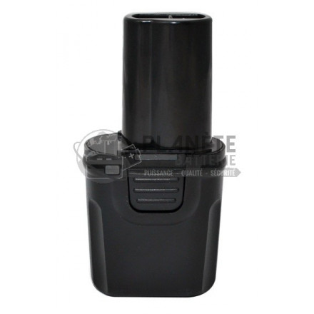 Batterie type DEWALT DE9054 - 3.6V NiMH 3Ah