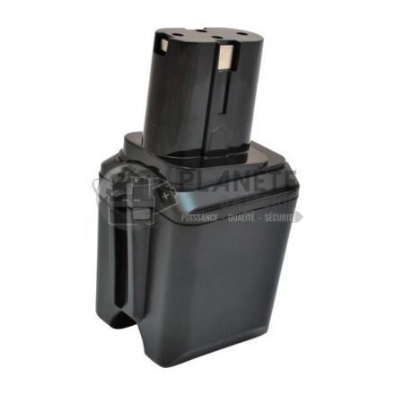 Batterie type SKIL - 12V NiMH 3Ah