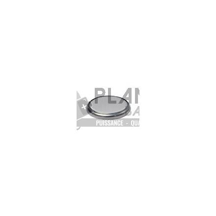 PILE CR2330 - 3V - LITHIUM