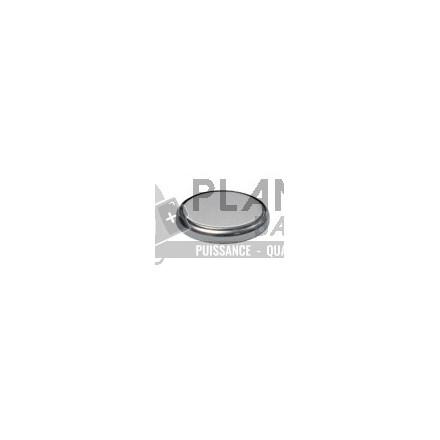 PILE CR2430 - 3V - LITHIUM