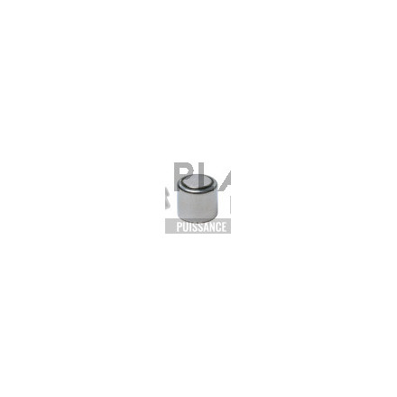 Pile bouton 2L76 CR1 / 3N - 3V -Lithium - Duracell