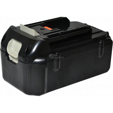 Batterie type DOLMAR - BL3626 – 36V Li Ion 3Ah
