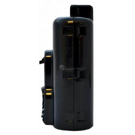 Batterie type PASLODE/SPIT 018880 - 7.4V Li-Ion 2Ah