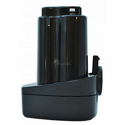 Batterie type METABO 6.25439.00 - 10.8V Li-Ion 1.5Ah
