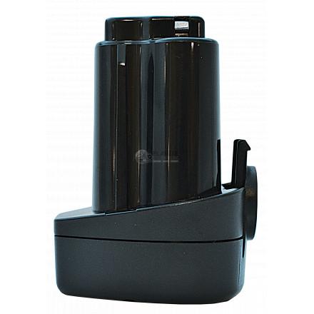 Batterie type METABO 6.25439.00 - 10.8V Li-Ion 1.5Ah