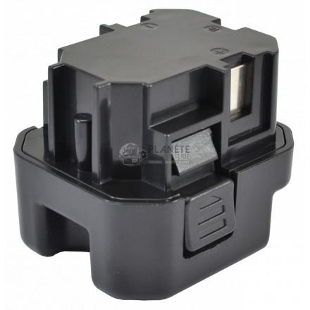 Batterie SENCO VB0109 - 6V NiMH 1.5Ah