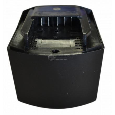Batterie type HILTI B14/1.6 – 14.4V Li Ion 4Ah