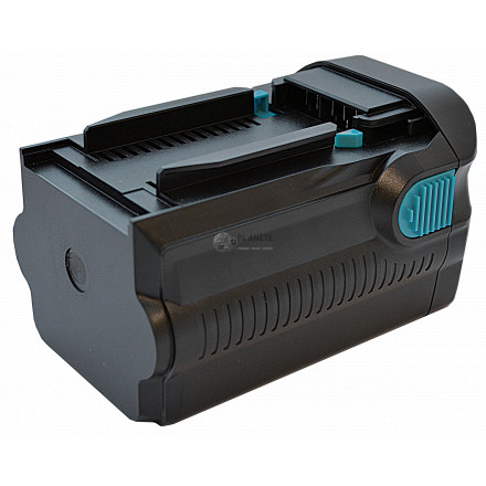 Batterie type HILTI B36/3.0 – 36V Li-Ion 4.5Ah