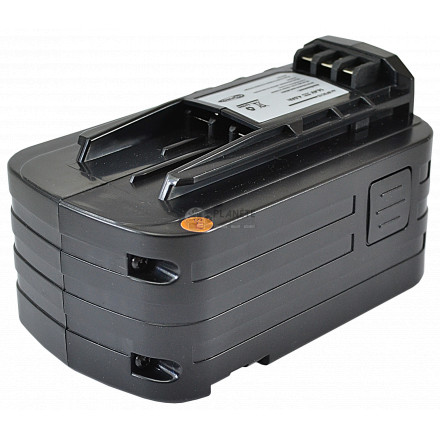 Batterie type FESTOOL - BPC15 – 14.4V Li-Ion 4Ah
