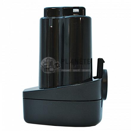 Batterie type MAFELL 10M43 - 10.8V Li-Ion 1.5Ah