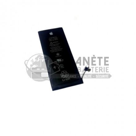 Batterie téléphone pour Apple Iphone 6S