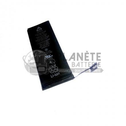 Batterie téléphone pour Apple Iphone 5C