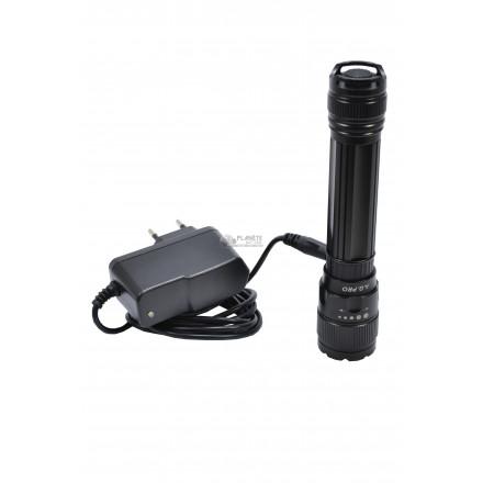 Chargeur pour lampe LED rechargeable A.Q.PRO