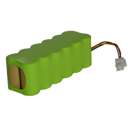 batterie aspirateur 14 4v nimh 3000mah compatible aspirateur dj96 0083c samsung. Black Bedroom Furniture Sets. Home Design Ideas