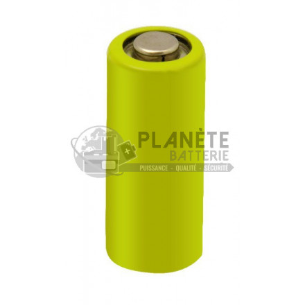 ACCUMULATEUR RECHARGEABLE - N - R1 - 1,2V - 150MAH - NICD - SANYO