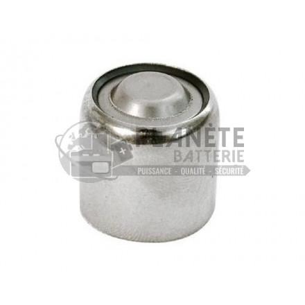 Pile Alcaline : Pile Alcaline LR50 - PC1A - 1.5V - 580mAh AQPRO