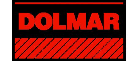 Marques : Dolmar