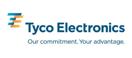 Marques : Tyco Electronics