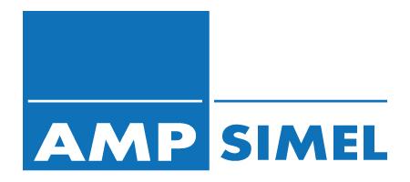Marques : AMP Simel