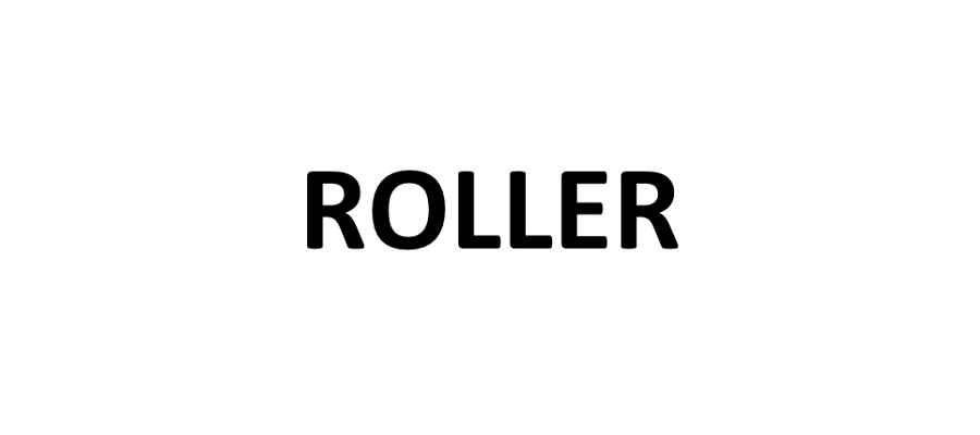Marques : Roller