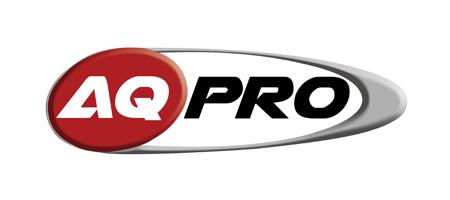 Marques : AQ PRO