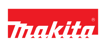 Marques : Makita
