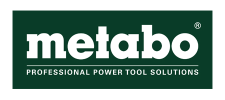 Marques : Metabo
