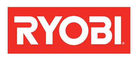 Marques : Ryobi
