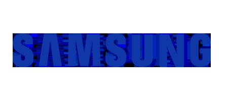 Marques : Samsung