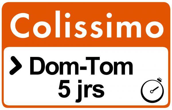 colissimo_dom_tom-3e65.jpg