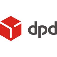 dpd-logo-1066328BF7-seeklogo-com.png
