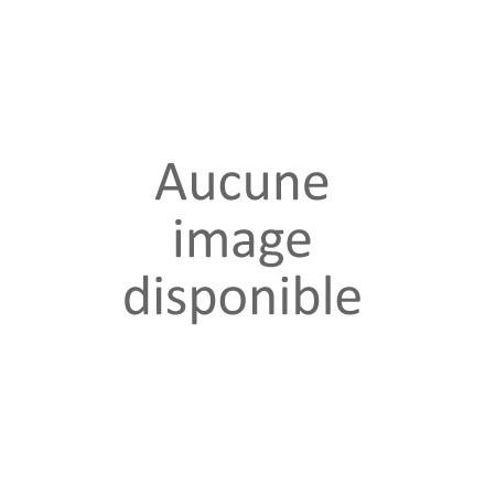 PILE LR1 E90 N 1.5V ALCALINE VARTA B1